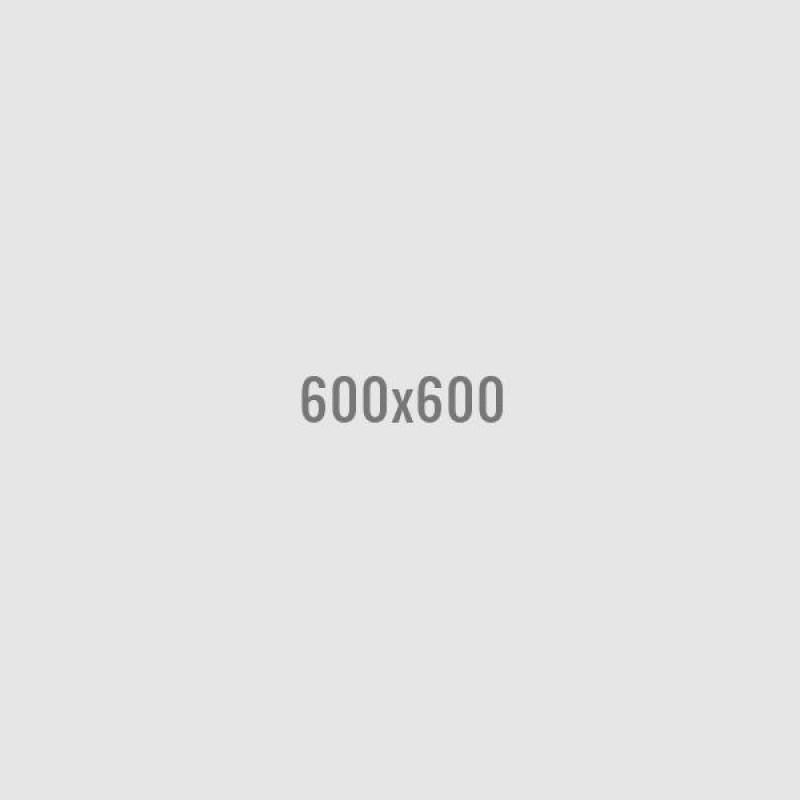 Apple iPod classic 160 GB Black - 7th Generation