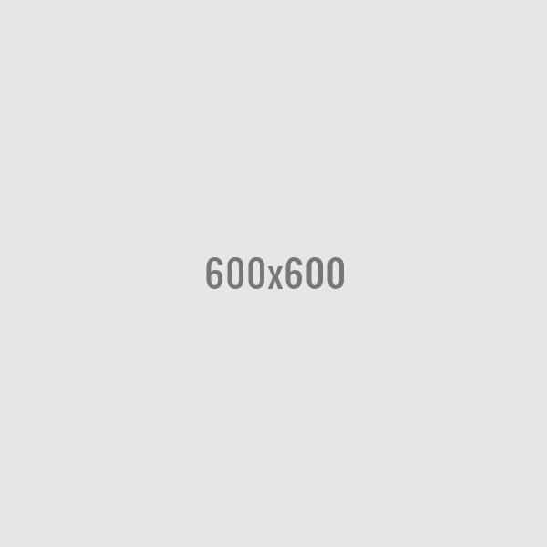Apple iPod Nano 2nd Generation 8GB - Black